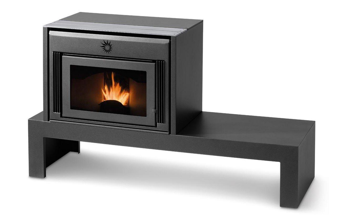 insert comfort jegg nergie. Black Bedroom Furniture Sets. Home Design Ideas